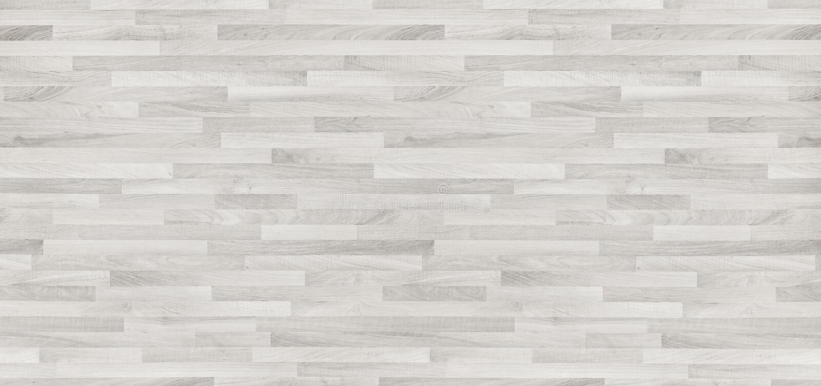 White Washed Wooden Parquet Texture Wood Texture For