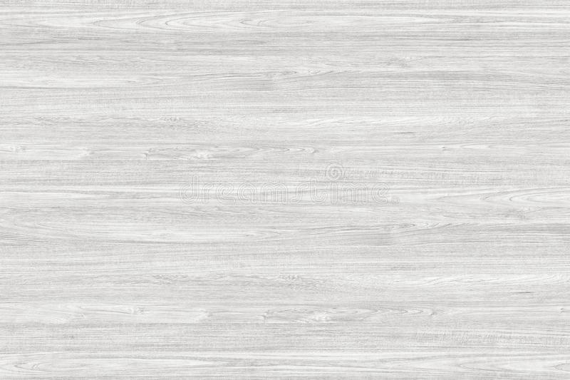 White washed wooden planks, Vintage White Wood Wall.  stock images