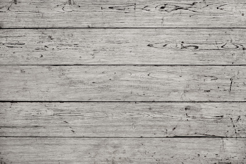download white washed wooden planks stock photo image