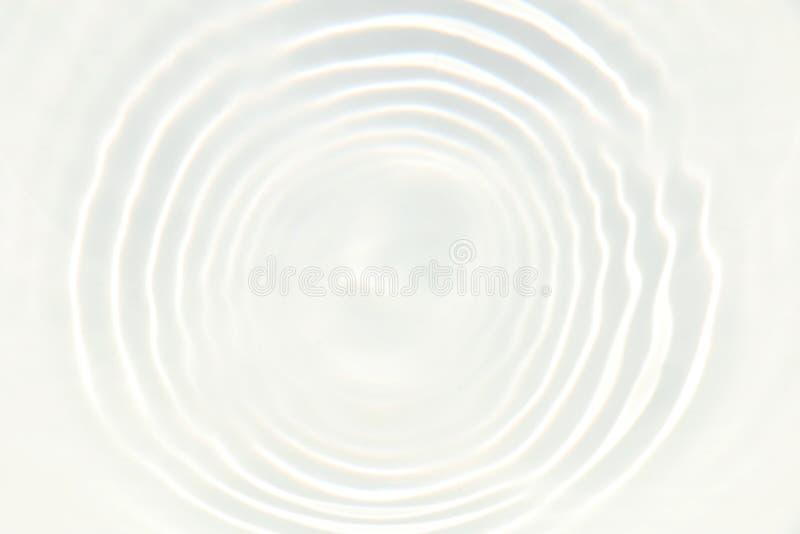 White water ripple texture background. White water ripple texture abstract background royalty free stock image