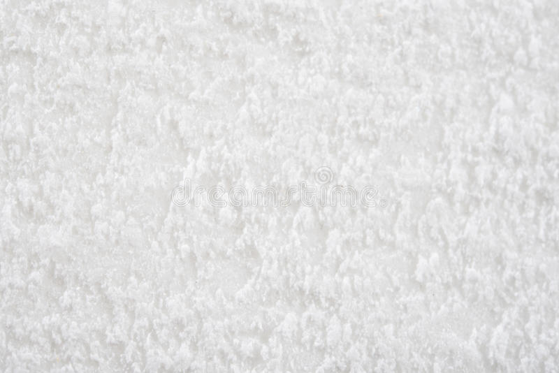 White wax texture stock photography