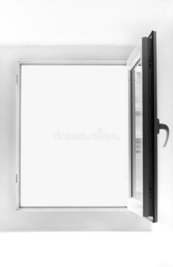 Free White Window Stock Images - 12012634