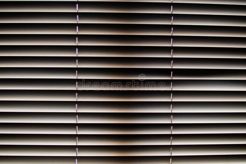 White Window Blinds Free Public Domain Cc0 Image