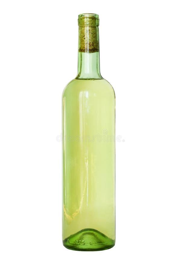 White wine stock images