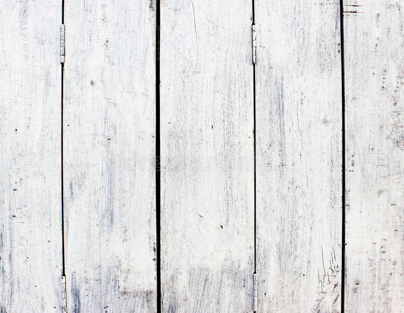 Download White wood stock photo. Image of grey, retro, painted - 27995922
