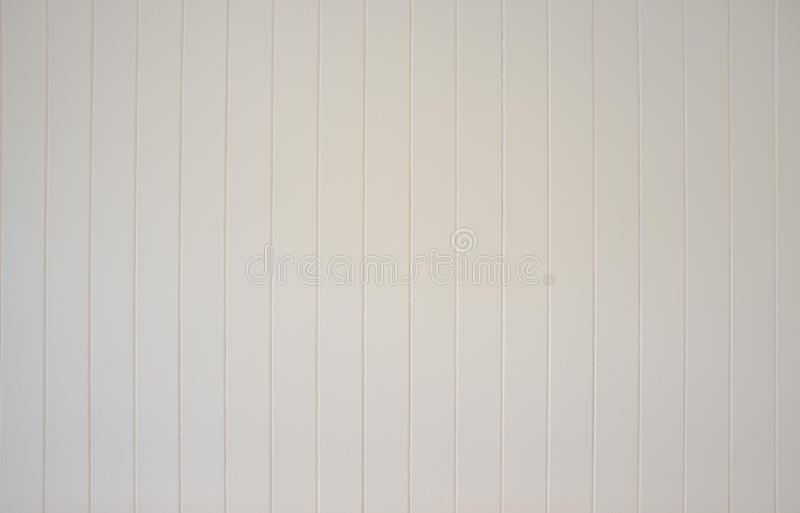 White wood background royalty free stock photography