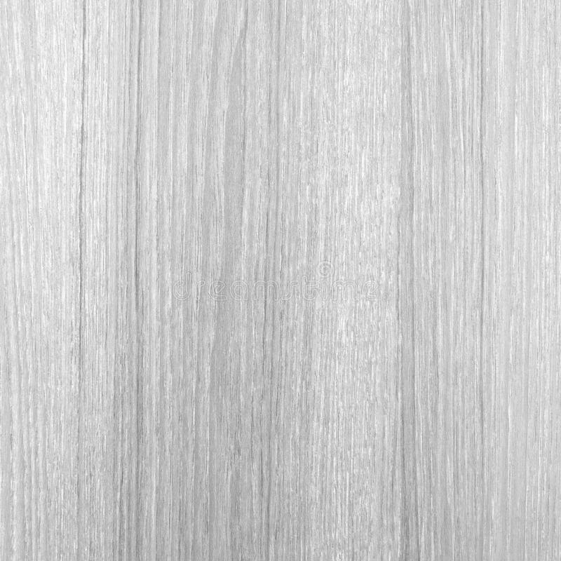 Download White wood stock image. Image of bright, vintage, white - 39511849