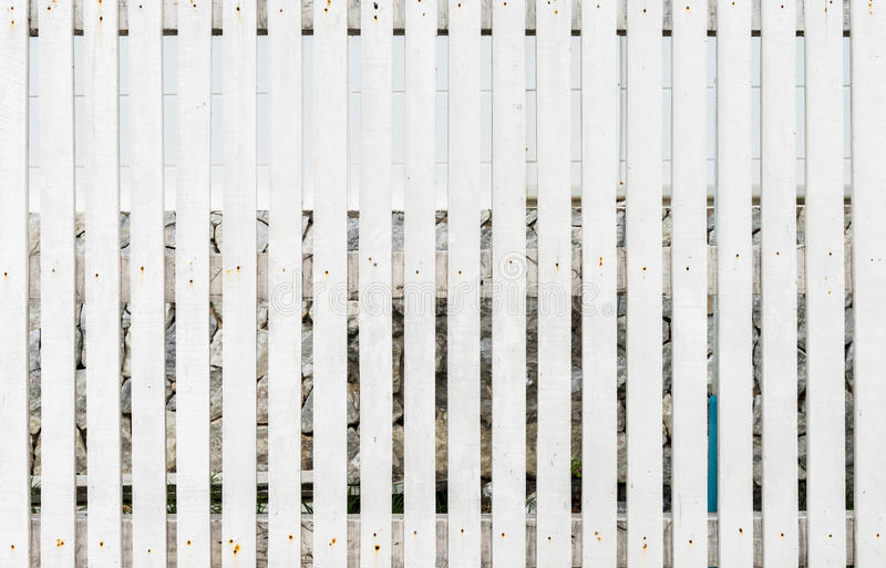 Modren White Wood Fence Texture Throughout Inspiration Decorating