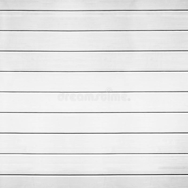 White Wood Panel Background Stock Photo Image Of Floor