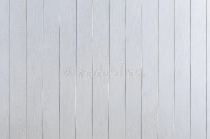 White wood panel pattern as background. Image stock photography