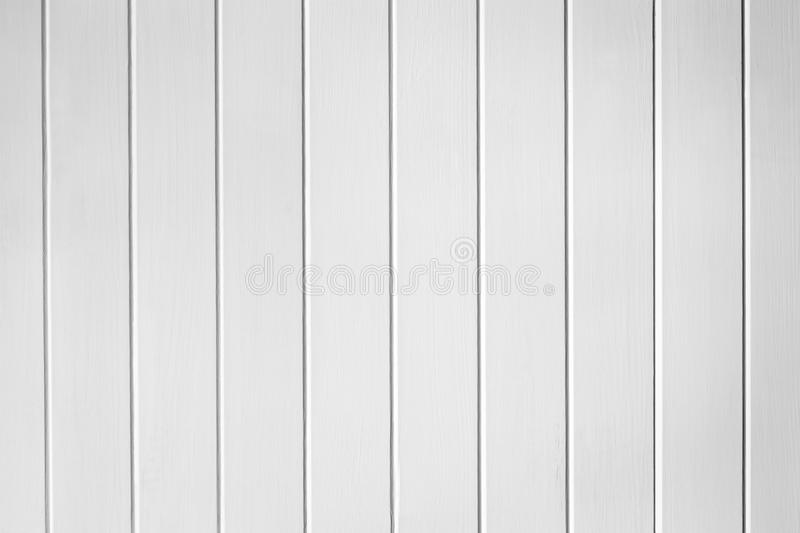 Download White Wood Panelling Texture Background Stock Photo - Image: 29397072