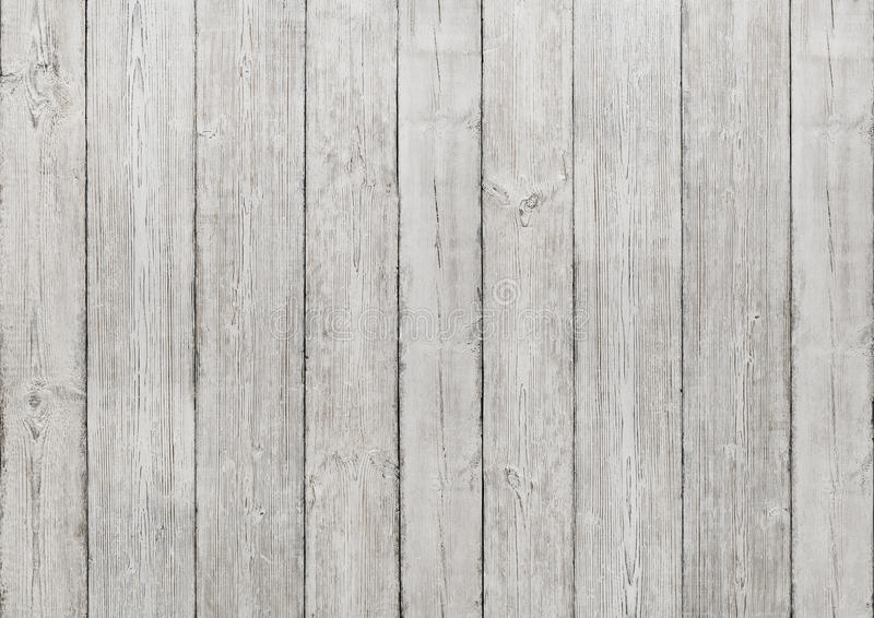 white wood planks background wooden texture floor wall stock image image of antique blank. Black Bedroom Furniture Sets. Home Design Ideas