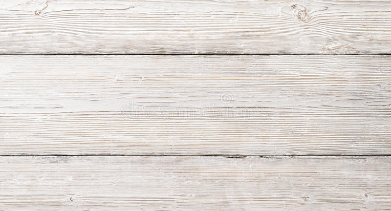 Ordinaire Download White Wood Planks Texture, Wooden Table Background Stock Photo    Image Of Decorative,