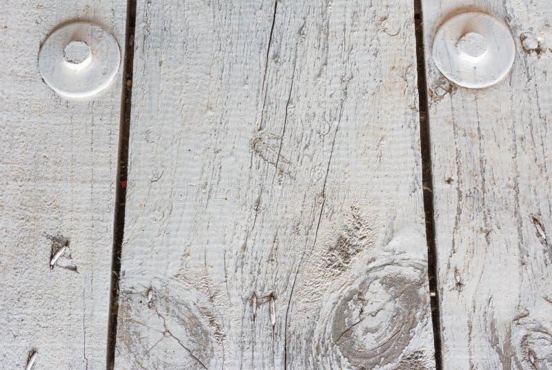 White wood slat. With stock photos