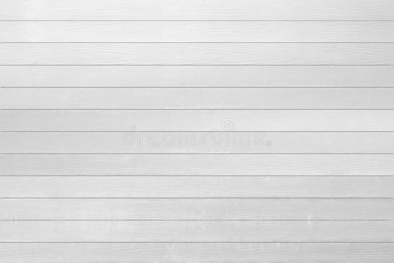 White Wood Texture Stock Image Image 33277531