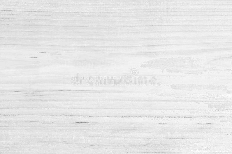 White wood texture background for design stock photography
