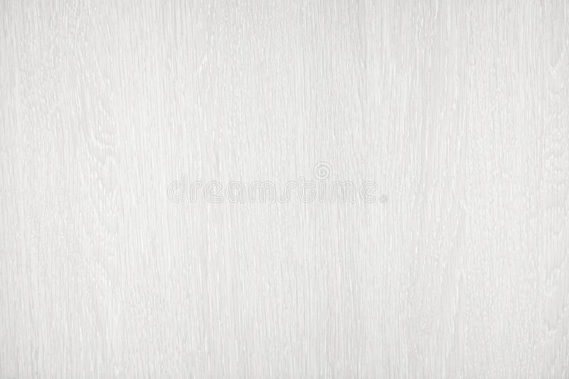 White wood texture background. Natural white wood texture background. Wavy textured plywood, a lot of fiber and small chips, close-up abstract tree background stock illustration
