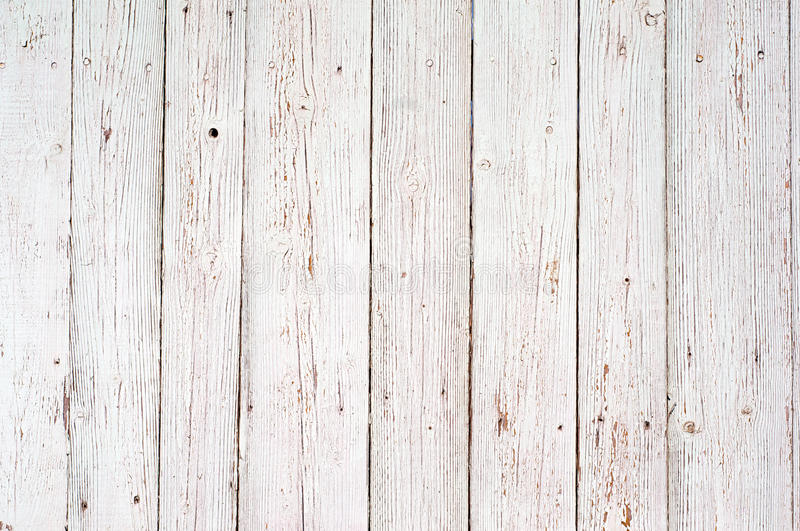 Download White Wood Texture Background Stock Photo - Image: 30020900