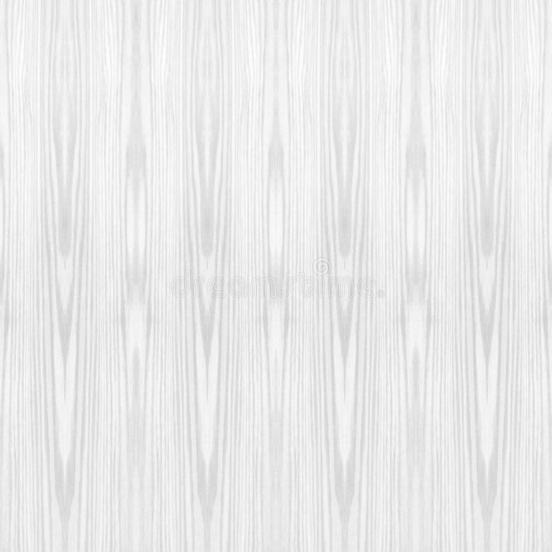 White wood texture background, wood pattern background stock photography