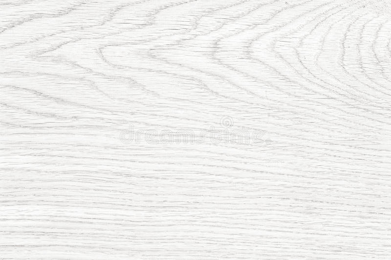 White Wood Texture Background Stock Image Image 34442469