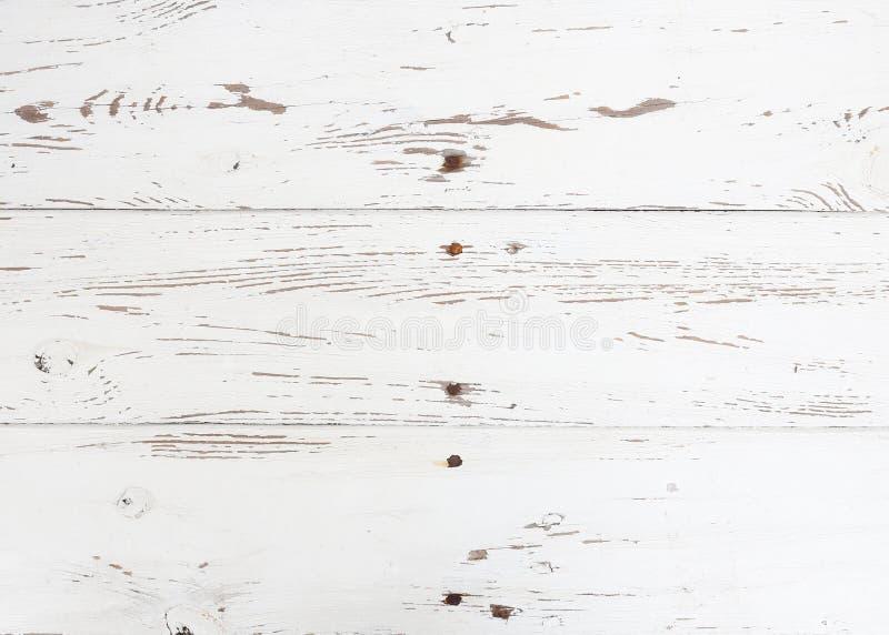 White wood texture background stock photos