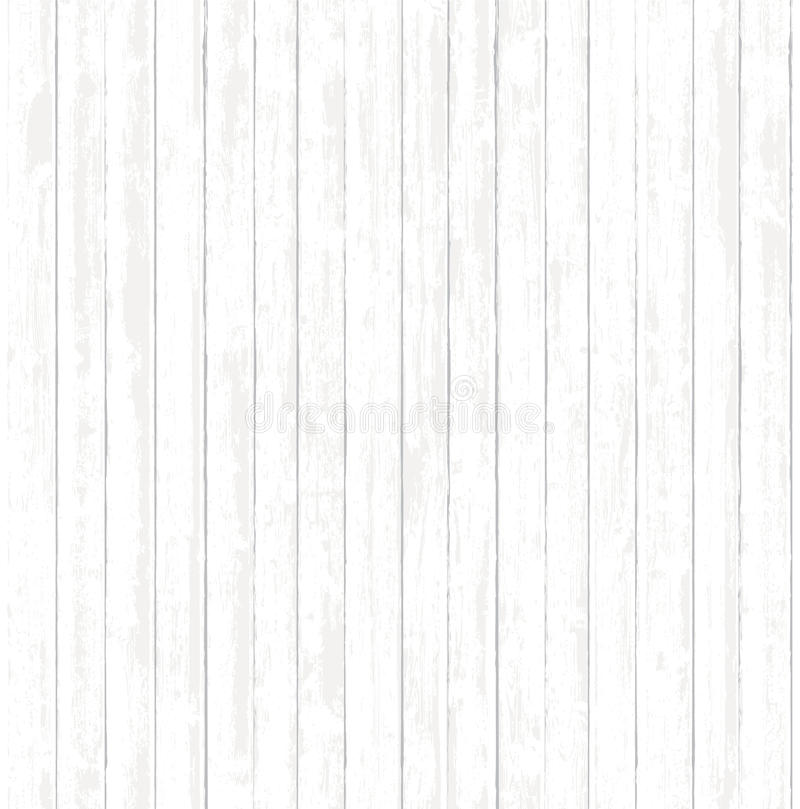 Free White Wood Texture Background Template For Your Design. Stock Photography - 85528262
