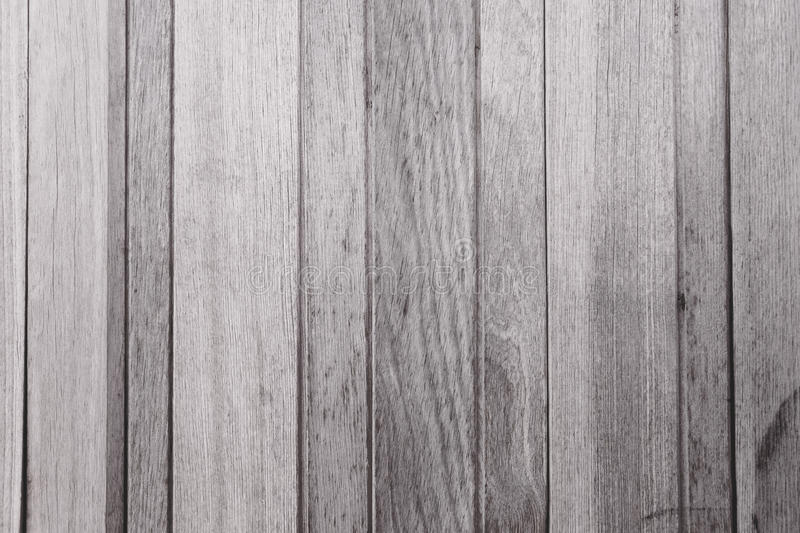 Download White Wood Texture Background,walls Of The Interior. Stock Image    Image Of