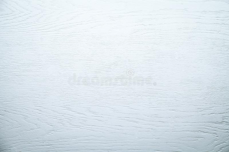 White wood texture for background. royalty free stock image