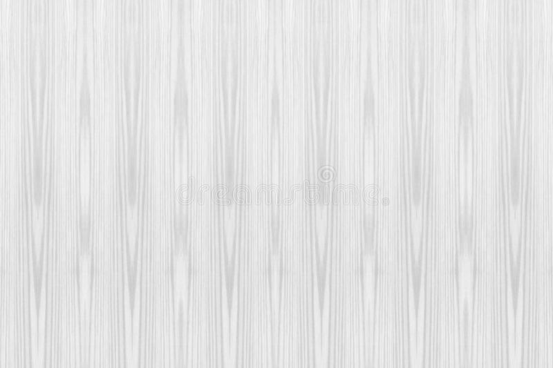 White wood texture background, Wood wall background or texture. Natural pattern wood background royalty free stock images