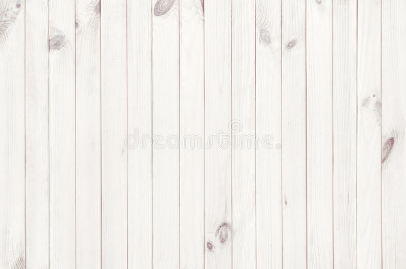 white wood texture background royalty free stock image