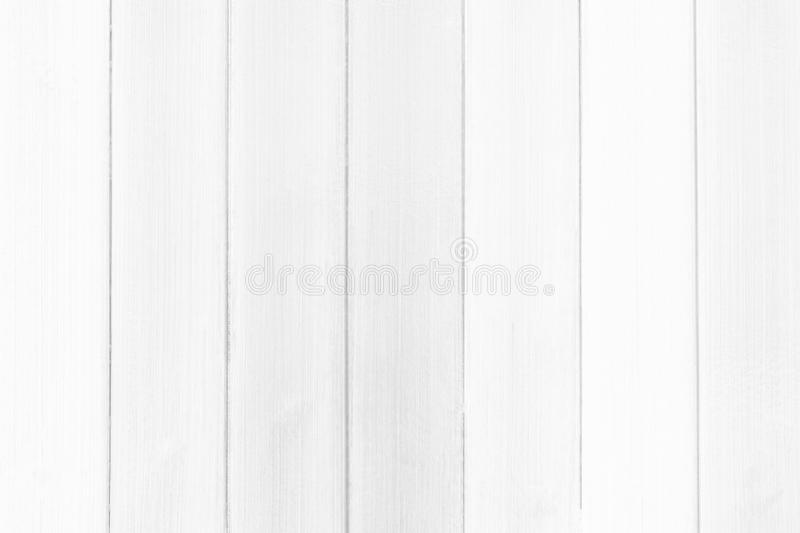 White wood texture backgrounds stock image