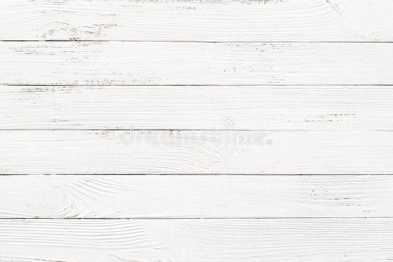 Download White Wood Texture Backgrounds Stock Image - Image of texture, surface: 47160415