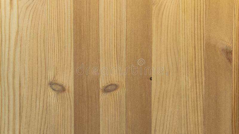 White wood texture longitudinal slats stock photography