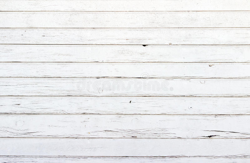The white wood texture with natural patterns background royalty free stock photography