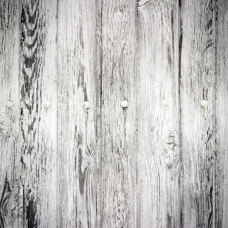 The white wood texture with natural patterns background. White wood texture with natural patterns background royalty free stock image