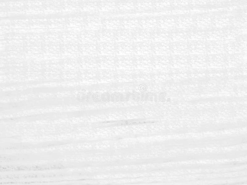 White Wood Background royalty free stock image