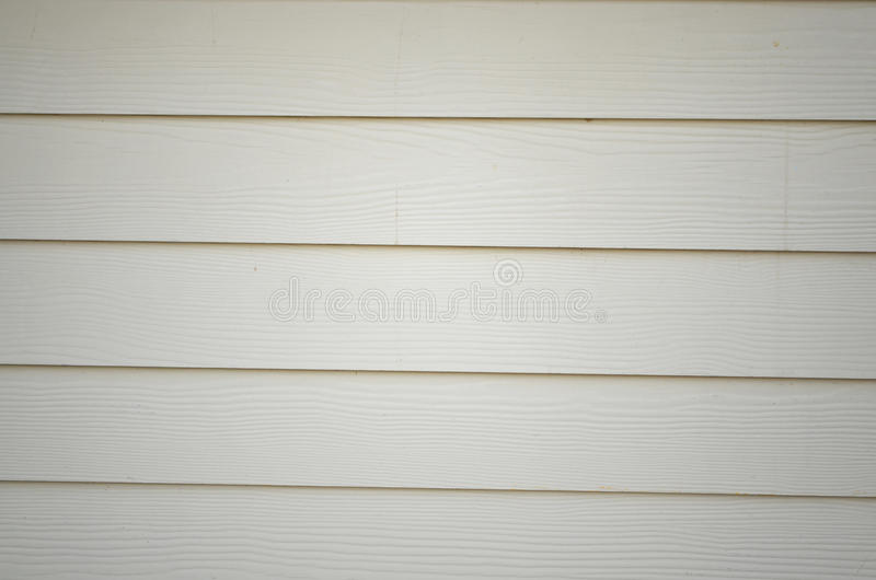 White wood Wall backgrounds stock images