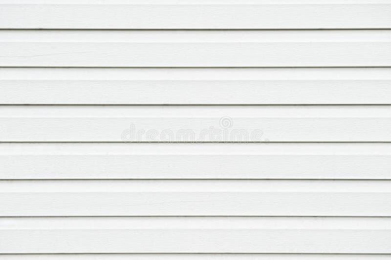 White wood background. Wooden white background stock photo
