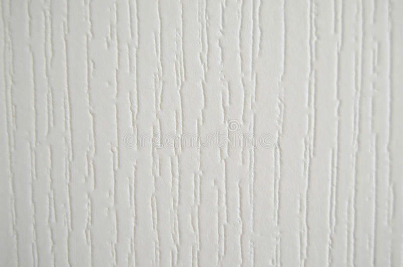 White wooden background royalty free stock image