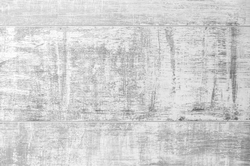 White Wooden Background royalty free stock images