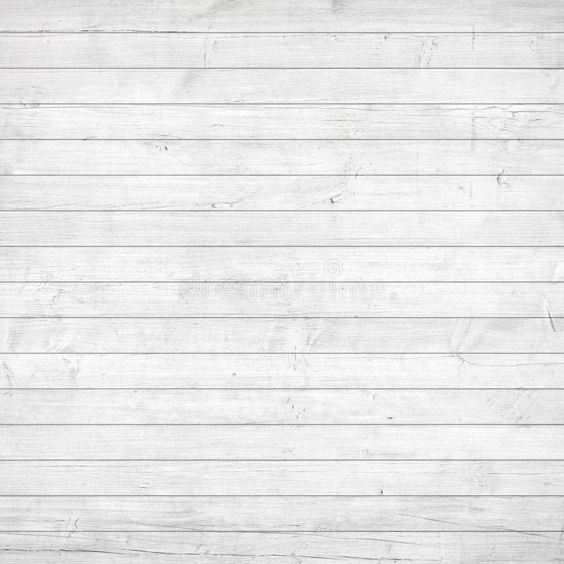 White wooden parquet, table, floor or wall surface. Light wood texture. White wooden parquet, table, floor or wall surface. Light wood texture stock image