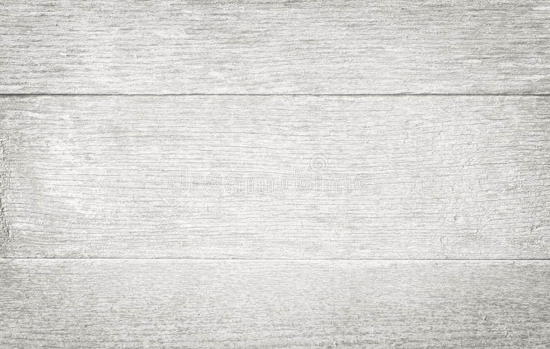 black table top texture. Download White Wooden Planks, Tabletop, Parquet Floor Surface. Stock Photo - Image Of Black Table Top Texture 2