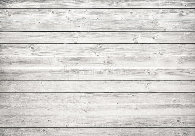 White wooden wall, table, floor surface. Light wood texture. White wooden wall, table, floor surface. Light wood texture royalty free stock photography