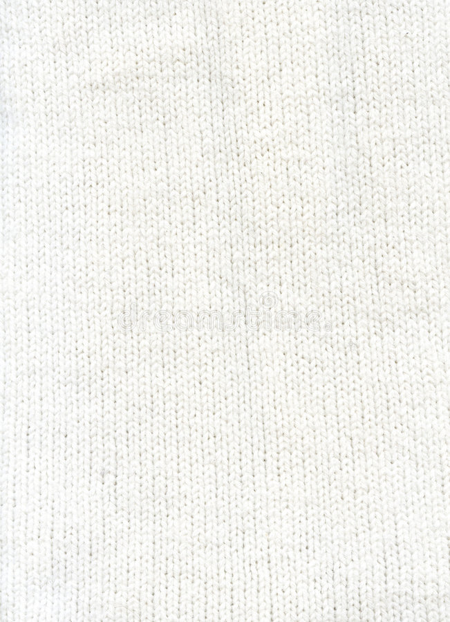 White Wool Fabric Textile Texture Stock Photos - Image ...