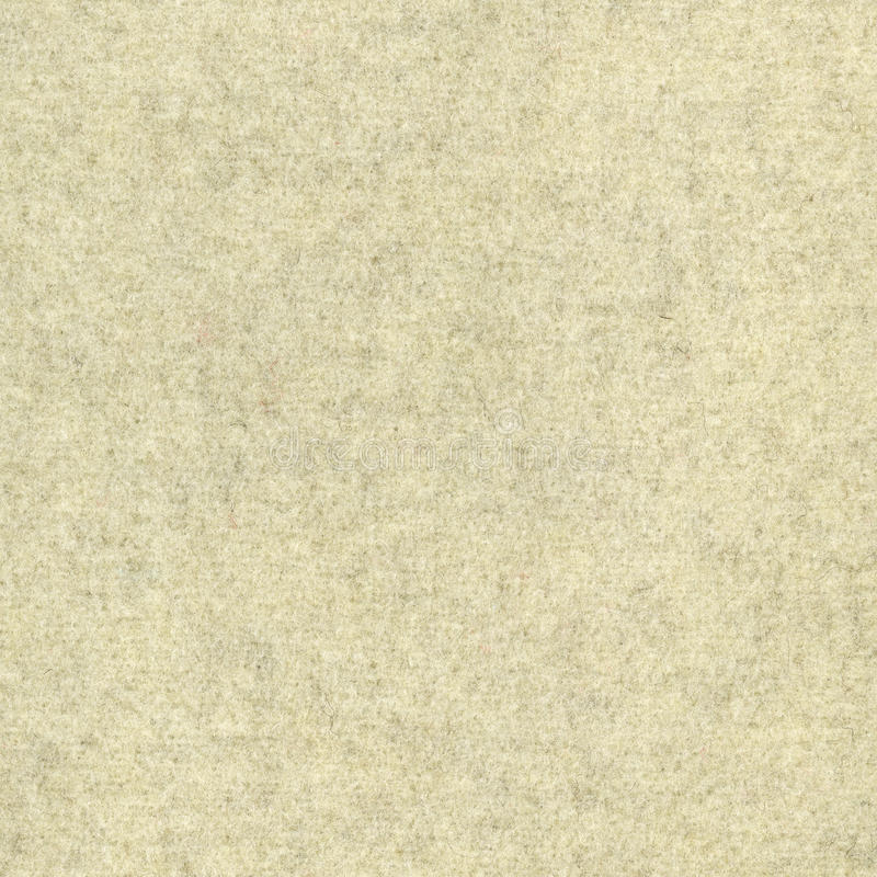 Download White Wool Felt Royalty Free Stock Images - Image: 13785939