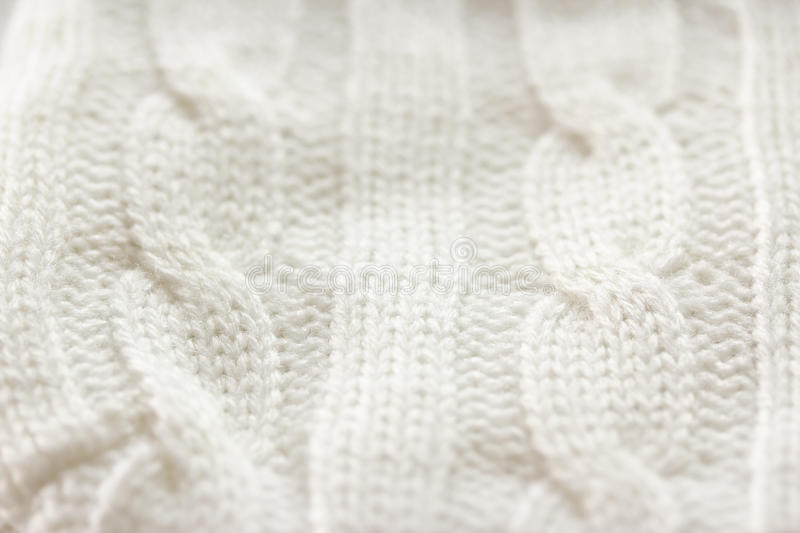 Download White wool texture stock image. Image of fashion, macro - 28714911
