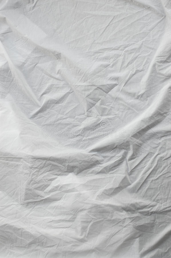 skin texture stock image image of caucasian wrinkle 29778541 white wrinkle fabric texture background stock photo image of board cloth 65272846