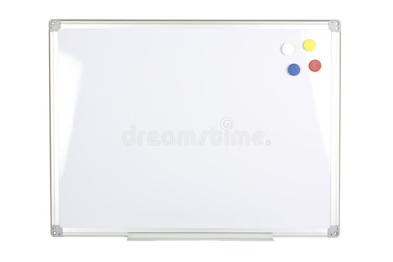 whiteboard zdjęcia stock