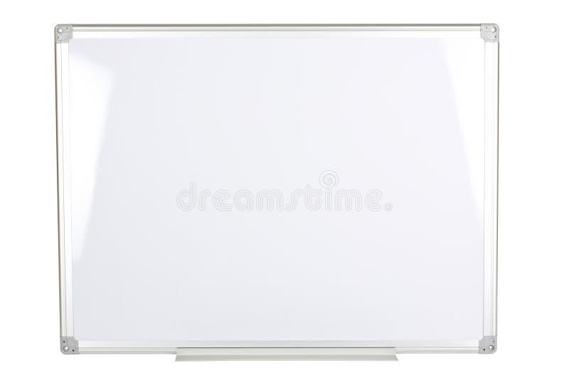 whiteboard obraz stock