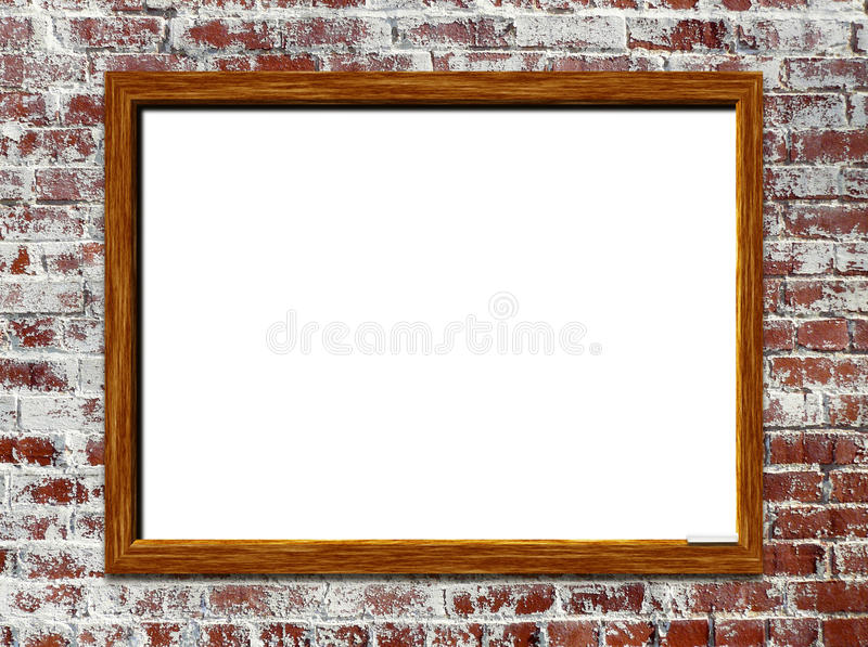 Download Whiteboard stock photo. Image of background, advertising - 18257574